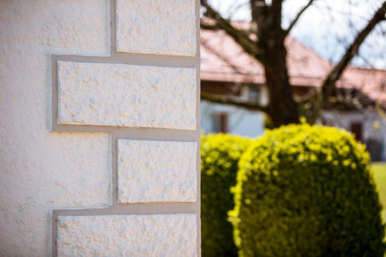 Fachgerechte Lösungen für Ihre Wand